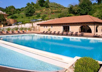 piscina-solarium-tenuta-damore101