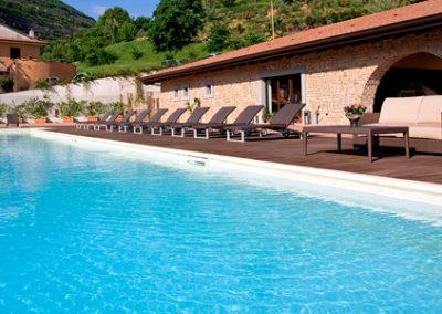 piscina-solarium-tenuta-damore151