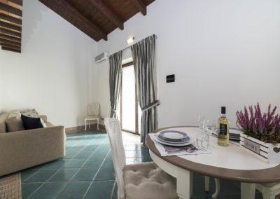 Hotel-con-piscina-Tenuta-DAmore-Salerno-7329