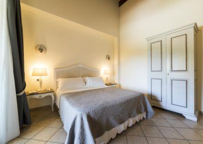 Hotel-con-piscina-Tenuta-DAmore-Salerno-7365-Copia